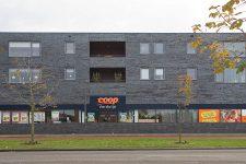 Coop Zeewolde