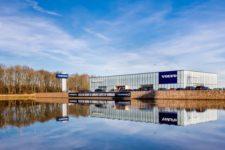Volvo Zwolle